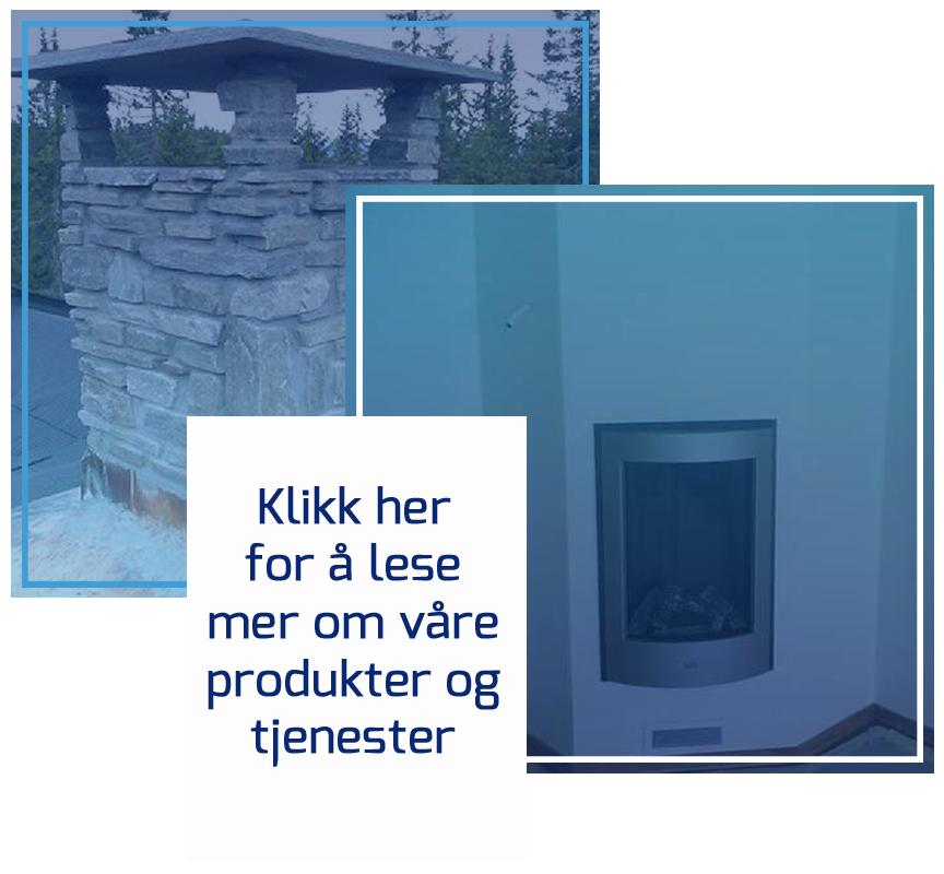 DM hoverbox blå 2