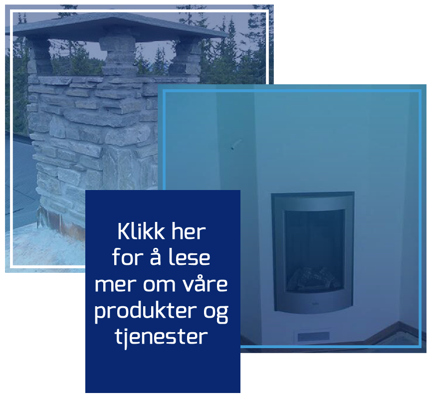 DM hoverbox blå
